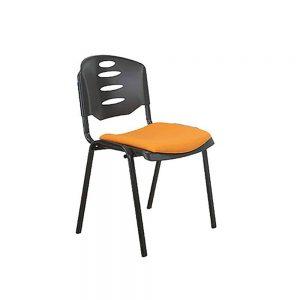 WYSEN lounge seating MI002