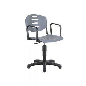 WYSEN lounge seating MI006
