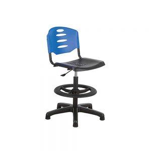 WYSEN lounge seating MI008