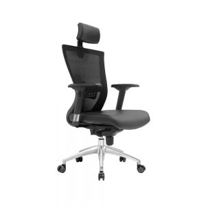 WYSEN office seating NU-01