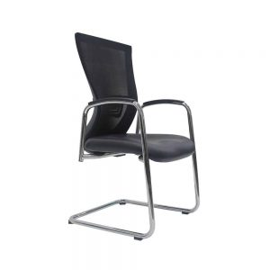 WYSEN office seating NU-04