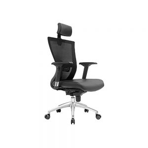 WYSEN office seating NU01