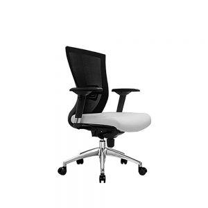 WYSEN office seating NU03