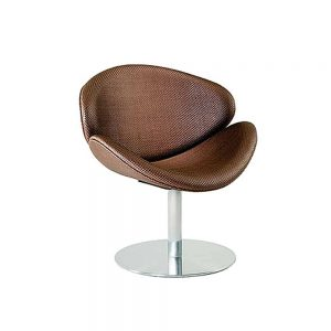 WYSEN lounge seating OK01