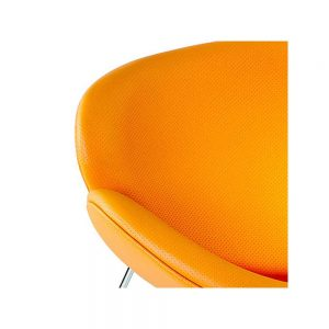 WYSEN lounge seating OK02-feature