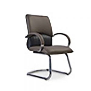 WYSEN office seating ON-04