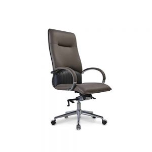 WYSEN office seating ON01