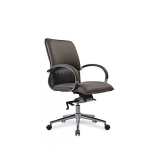 WYSEN office seating ON03