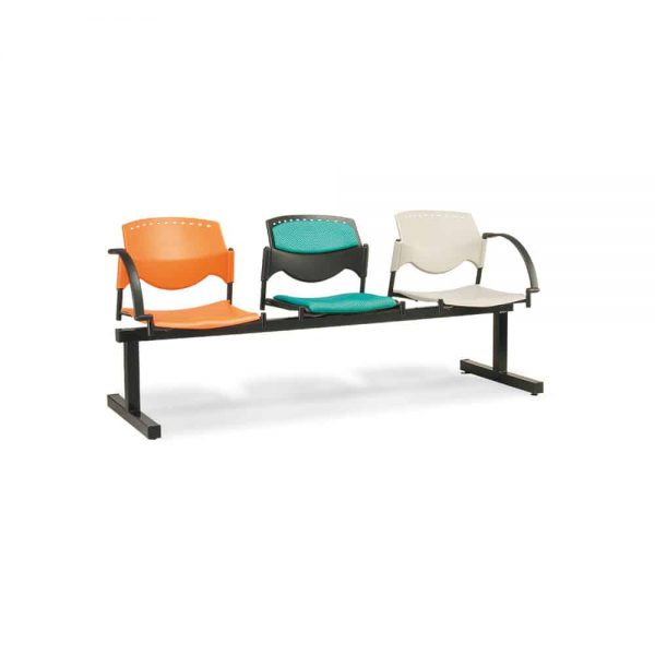 WYSEN lounge seating OR-06F-OR-06