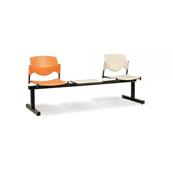 WYSEN lounge seating OR-07-SMALL