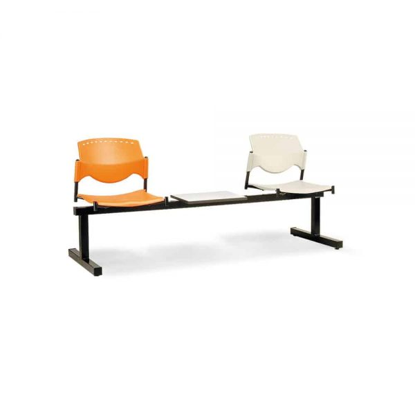 WYSEN lounge seating OR-07F-OR-07
