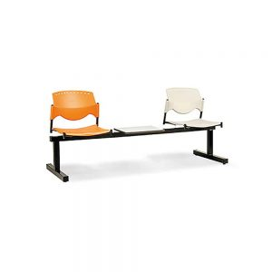 WYSEN lounge seating OR07