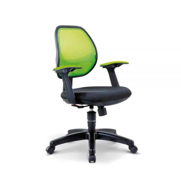 WYSEN office seating OTIMO---OT-01