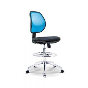 WYSEN office seating OTIMO---OT-02
