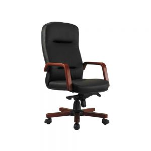 WYSEN office seating PE-01