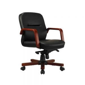 WYSEN office seating PE-03