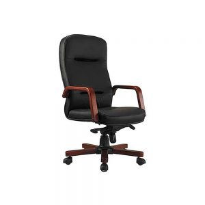 WYSEN office seating PE01