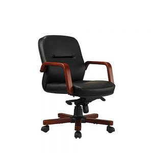 WYSEN office seating PE03