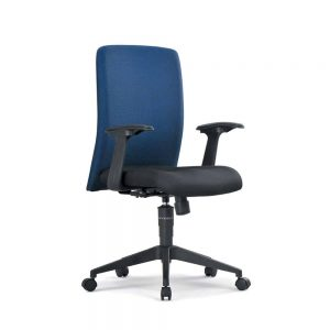 WYSEN office seating PL-03F