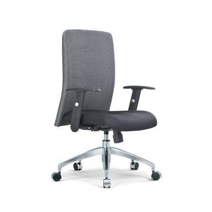 WYSEN office seating PL-03S