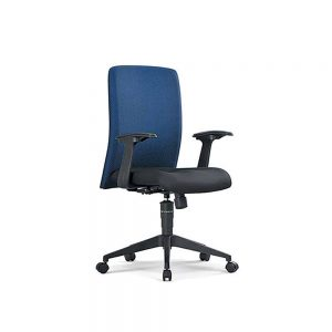 WYSEN office seating PL03F