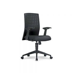 WYSEN office seating PL03K