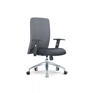 WYSEN office seating PL03S