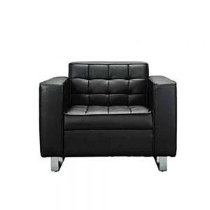 WYSEN lounge seating PO-01