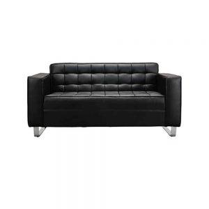 WYSEN lounge seating PO-02