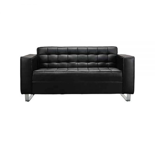 WYSEN lounge seating PO-02