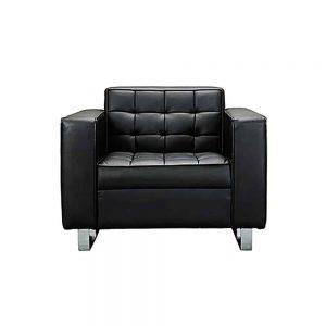 WYSEN lounge seating PO01
