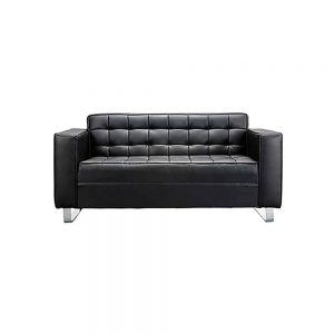 WYSEN lounge seating PO02