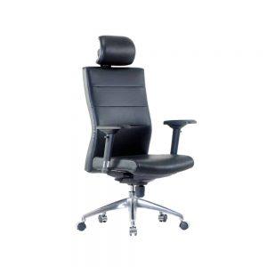 WYSEN office seating PR-01