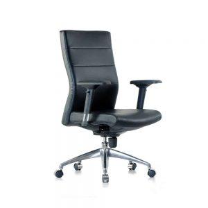 WYSEN office seating PR-03