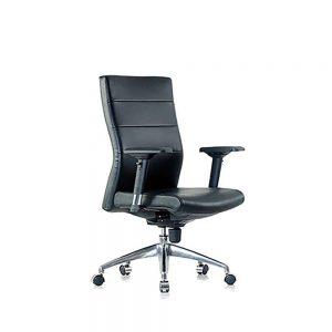 WYSEN office seating PR03