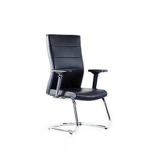 WYSEN office seating PR04