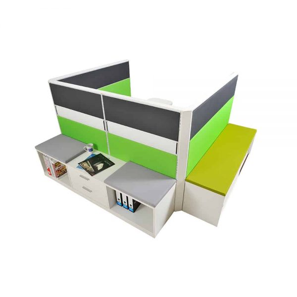 WYSEN office system PRICUSS-2