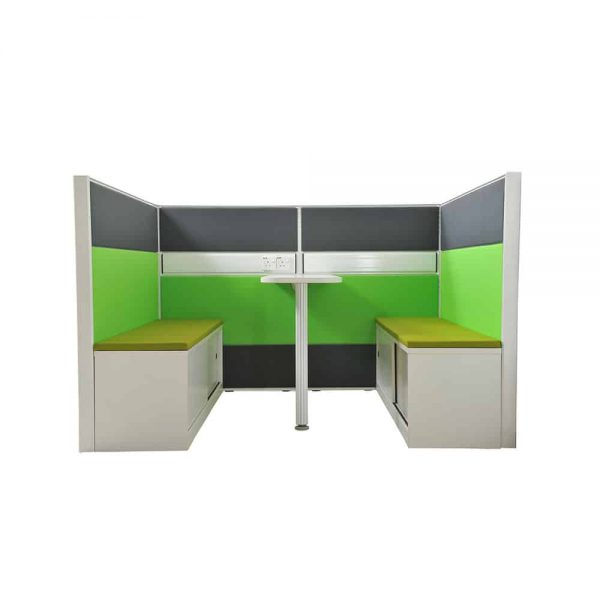 WYSEN office system PRICUSS1
