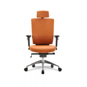 WYSEN office seatingPRO-01-FRONT-VIEW