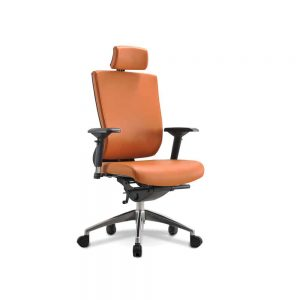 WYSEN office seating PRO-01---high