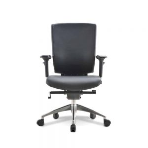 WYSEN office seating PRO-03---FRONT