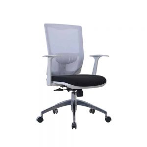 WYSEN office seating PU-06