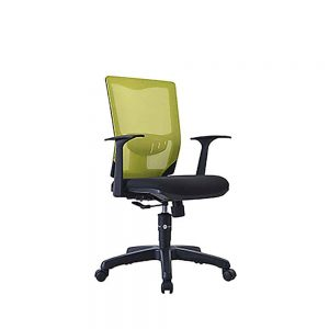 WYSEN office seating PU03