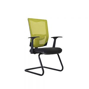 WYSEN office seating PU04