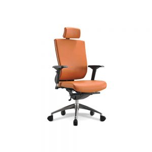 WYSEN office seating Pro01