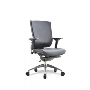 WYSEN office seating Pro03