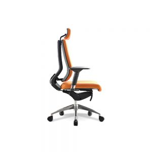WYSEN office seating Promax2