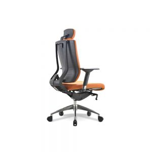 WYSEN office seating Promax3