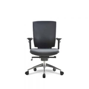 WYSEN office seating Promax4
