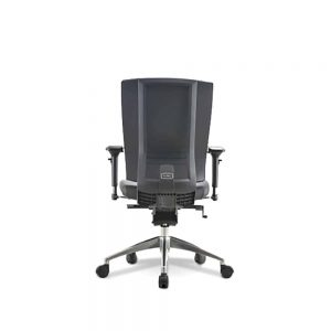 WYSEN office seating Promax5